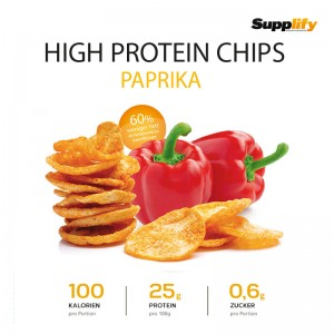 supplify_high_protein_chips_paprika_hdr(1)